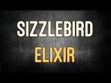 SizzleBird - Elixir
