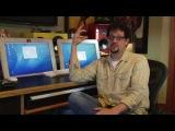 Medal of Honor: процес записи саундтрека и интервиью с Майклом Джаккино /  Michael Giacchino (Interview)