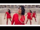 Matilde Conjo Feat Mr Kuka Meu Gajo Official Music Video HD