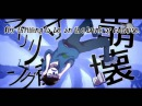 [Osomatsu-san] Undead Enemy - Eng Sub