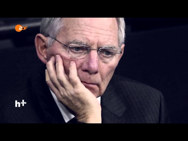 Warum die Abschaffung des 500 Euro Schein, nicht die Kriminalität bekämpft - ZDF heuteplus