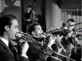 The Glenn Miller Orchestra -- (1941) In the Mood High Quality Enhanced Sound