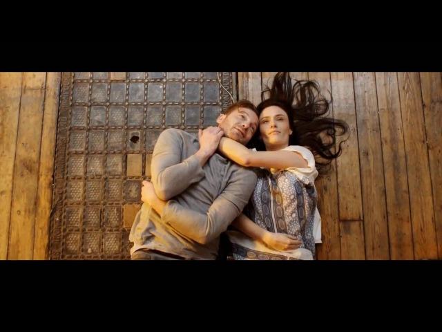 Serezhadelal – Not Anymore SM Skylar Grey Words SCMP Video edit