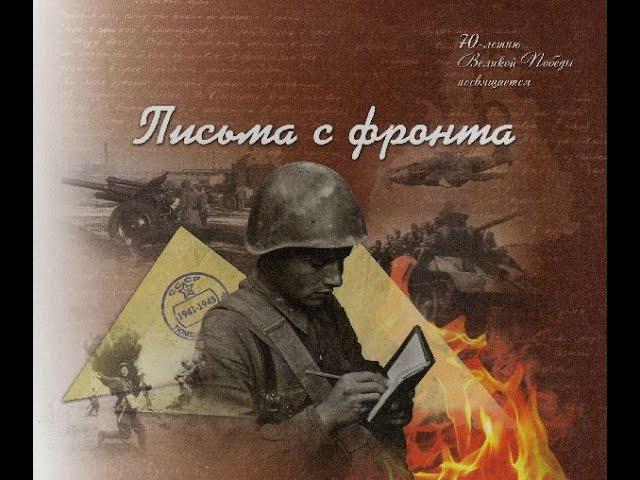 ВИА Кипелова Крестьянские дети 1962 -2018- Мать солдата - М Оводов - (ЗОЛОТАЯ ГИТАРА РОССИИ)