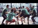 Супер Кубок Титанов 2016 PowerLifting Motivation