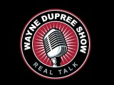 LIVE The Wayne Dupree Program - March 16, 2017