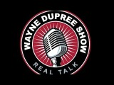 LIVE The Wayne Dupree Program - March 14, 2017