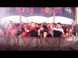 Tomorrowland Belgium 2016 Sean Tyas
