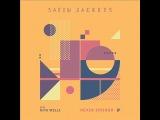Satin Jackets feat. Niya Wells - Never Enough (CASSARA Remix)
