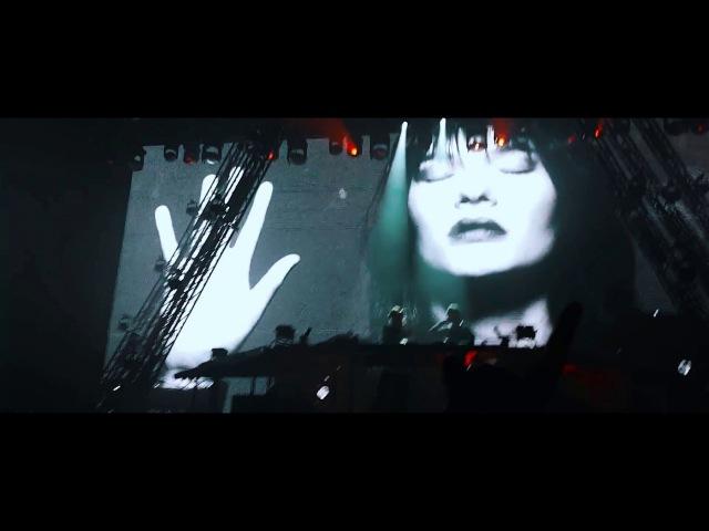 Axwell Λ Ingrosso Live Heineken Music Hall ADE
