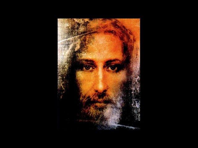 Путь Христа (2016) Документальный фильм » Freewka.com - Смотреть онлайн в хорощем качестве