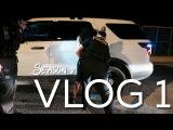 Miami Police VLOG 1 (Season 2) We Recovered Crystal Meth (влог о реальных рабочих буднях офицера полиции США, Майами)