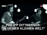 Philipp Dittberner