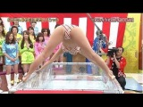 Новое японское шоу «Угадай жену» побило все рекорды по рейтингам в мире 3