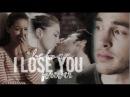 ► kara and mon-el || before I lose you forever◄ [2x16]