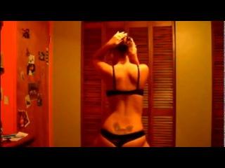 ШОК!! Диана Шурыгина голая бухая на вписке!! Пусть говорят, изнасилование в разгар вечеринки 1 2 3 4 часть