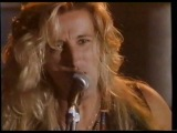 Roxus - Where Are You Now (1991) HQ
