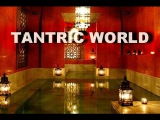 Beautiful Spa Music Instrumental Relax for Meditation Music Background