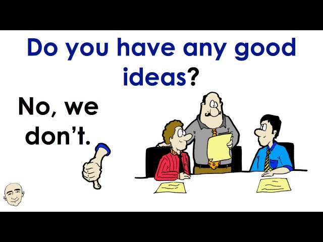 Do You...? | Questions and Answers | Easy English Conversation Practice | ESL/EFL