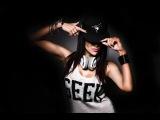 ATB 9PM Till I Come Mad Morello &amp Igi Bootleg Vdj rossonero Deep house 2016