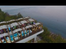 Sentido Orka Lotus Beach 5*