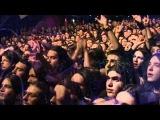 Iced Earth - Angels Holocaust &amp Stormrider