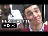 Neighbors Featurette - DeNiro Day (2014) - Seth Rogan, Zac Efron Movie HD