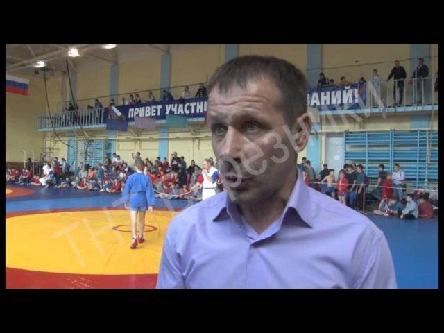 1087 выпуск Новости ТНТ Березники 26 сентября 2016