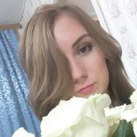 Татьяна Мехед