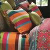 Интернет-магазин домашнего текстиля Evtex