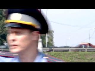 Глухарь.(25 Серия).WEB-DLRip.КПК.ShelBot.GeneralFilm
