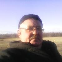 Сергей-Павлович Зайцев