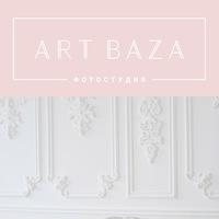 arenda_fotostudio