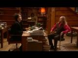 Книжный магазин Блэка сезон 1 серия 2 Первый день Мэнни - Black Books - Mannys First Day BBC Saint-Petersburg