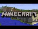 Стрим по Майнкрафту | Minecraft | Голодные игры и другие мини игры (60 FPS)