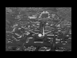 Twilight Zone  (Dimension Desconocida)    2x18    Odissey of Flight  La Odisea del Vuelo 33)       25.03