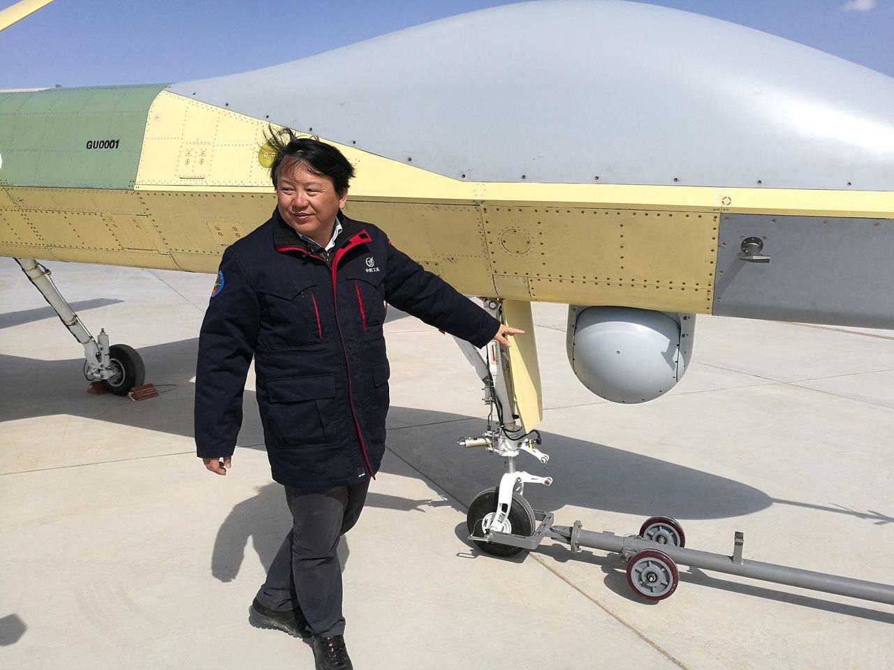 Kínai haderő -5vXno2d-gc