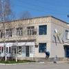 Администрация Ивановского сельсовета
