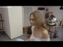 Дарья Симоненко (Чаруша) в сериале Захватчики (2009, Радда Новикова) - Сезон 1 / Серия 1