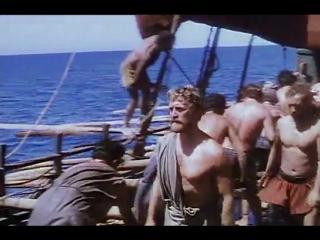 ◄Ulisse(1954)Приключения Одиссея*реж.Марио Камерини