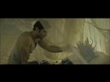 Проклятие Спящей красавицы / The Curse of Sleeping Beauty (дублированый трейлер / премьера РФ: 2 июня 2016) 2016,фэнтези,США,16+