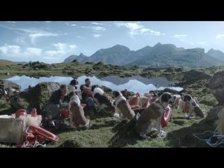 Как в Швейцарии готовятся к туристическому сезону?