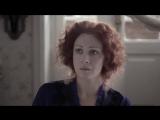 Белая гвардия 4 серия, 2012 16