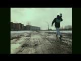 В России тает лёд - Грибы (ПАРОДИЯ от Fake U) (#NR)