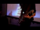 OH, MY GOD!  (Live)  Екатеринбург кавер-группа  музыкальная группа  iowa - улыбайся  наверно потому что - Время и стекло