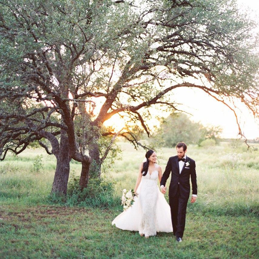 IdJtgQ9nPHU - За год до своей собственной свадьбы