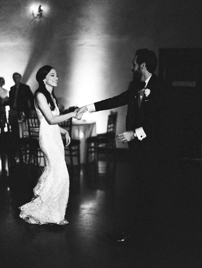 z5CRnsRiriY - За год до своей собственной свадьбы