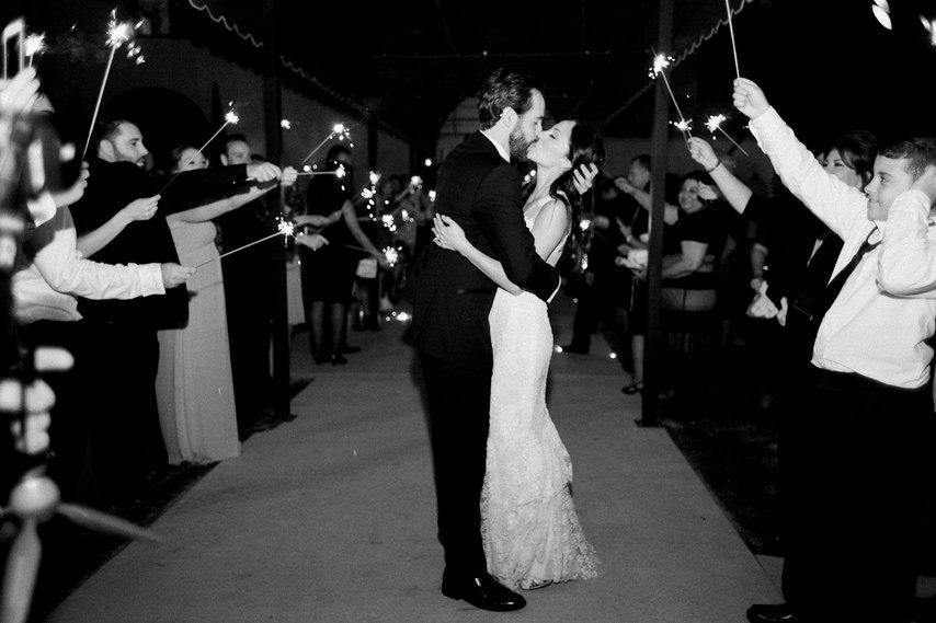 tekuHknXn6k - За год до своей собственной свадьбы