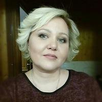 Яна Козлова-Лукьянец