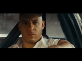Best of Fast And Furious (Music Video) _ Don Omar - Los bandoleros